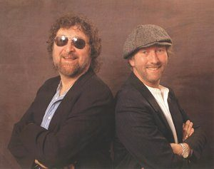 rsz_chas_and_dave