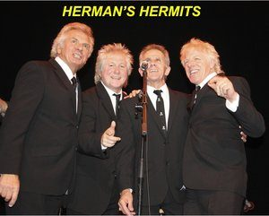 rsz_fri_july_20th_hermans_hermits