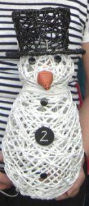 rsz_1sbta_snowman